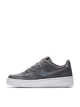 nike-air-force-1-junior-trainer-greywhitenbsp