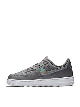 nike-force-1-childrens-trainer