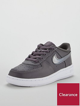 nike-air-force-1-infant-trainer-greynbsp