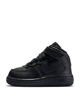nike-infant-air-force-1-mid-blacknbsp