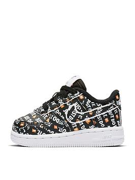 nike-air-force-1-jdi-prm-infant-trainer