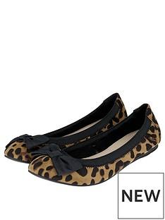 accessorize-leopard-print-elastic-ballerina