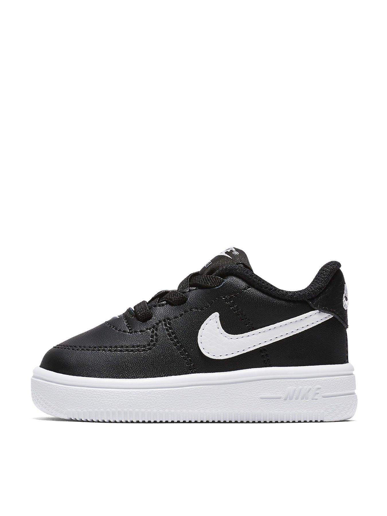1Kidsamp; Shoes Www Nike Leisure Force Air Baby Sports 0XnOwPk8