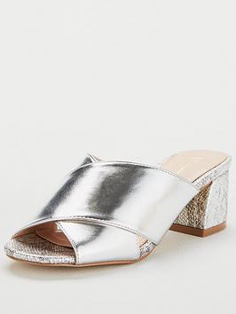 v-by-very-georgia-cross-strap-low-block-mule-sandal