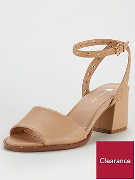v-by-very-gia-stud-ankle-strap-low-block-sandal-nude