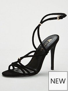 v-by-very-bristol-high-strappy-sandal-black