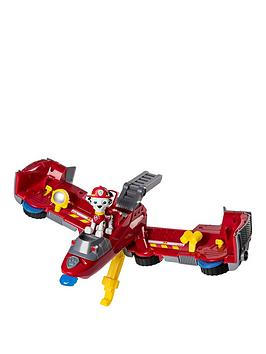 paw-patrol-paw-patrol-flip-amp-fly-vehicle-marshall