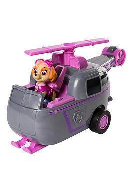 paw-patrol-paw-patrol-flip-amp-fly-vehicle-skye