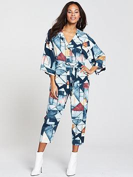 native-youth-kimono-printed-jumpsuit