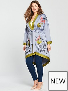 lost-ink-curve-lost-ink-curve-longline-kimono-with-embroidery