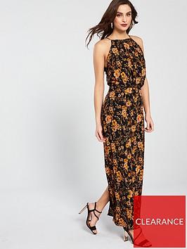 samsoe-samsoe-willow-dress-blacknbsp