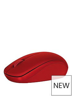 dell-wm126-wireless-optical-mouse-red