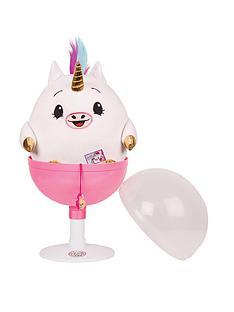 pikmi-pops-jumbo-plush-dream-the-unicorn