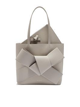 ted-baker-ted-baker-alliiee-giant-knot-shopper-tote-bag