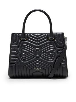 ted-baker-vieira-quilted-bow-tote-bag