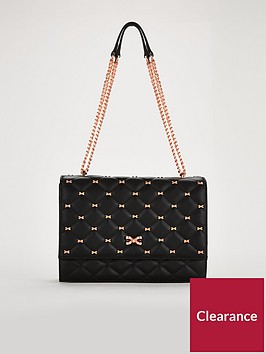 ted-baker-ted-baker-briiana-bow-quilted-shoulder-bag