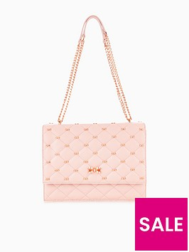 ted-baker-briiana-bow-quilted-shoulder-bag