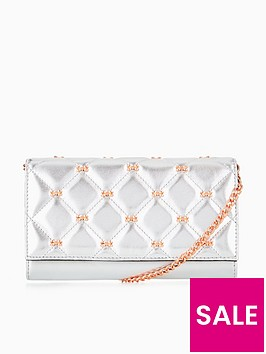 ted-baker-cambre-quilted-bow-crossbody-matinee-bag