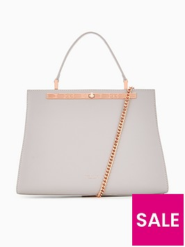 ted-baker-aliicia-twist-lock-lady-bag