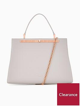 ted-baker-aliicia-twist-lock-lady-bag