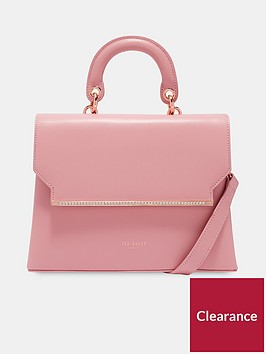 ted-baker-maxxine-crystal-tote-bag-dusky-pink