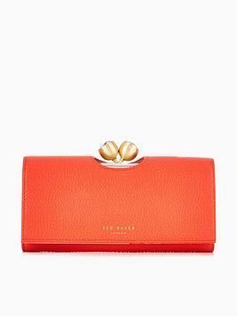 ted-baker-muscovy-textured-bobble-matinee-purse