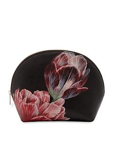 ted-baker-tranquility-dome-wash-bagnbsp--black