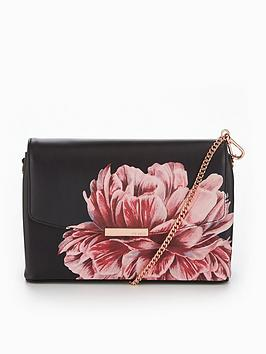 ted-baker-tranquility-crossbody-bag