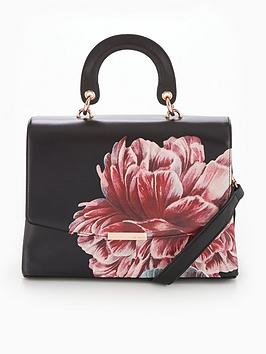 ted-baker-tranquility-tote-bag