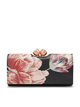 ted-baker-tranquility-bobble-matinee-purse