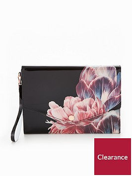 ted-baker-tranquility-envelope-pouch-bag