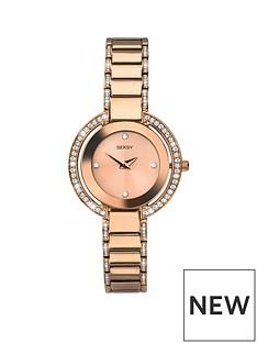 sekonda-seksy-blush-dial-rose-gold-and-stone-set-stainless-steel-strap-ladies-watch