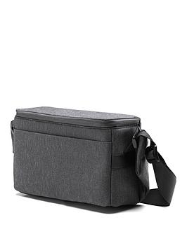 dji-mavic-air-part-15-travel-bag