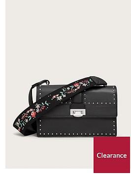violeta-embroidered-strap-studded-bag