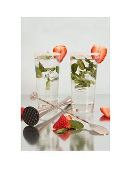 fizz-mojito-cocktail-set