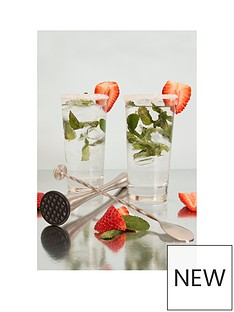 mojito-cocktail-set