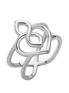 links-of-london-sterling-silver-infinite-love-ring