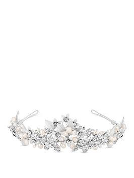jon-richard-alan-hannah-crystal-pearl-tiara