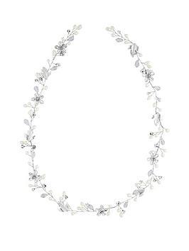 jon-richard-crystal-and-pearl-hair-vine