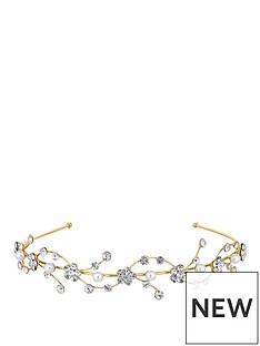 jon-richard-floral-pearl-wave-headband