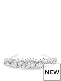 jon-richard-floral-beaded-tiara