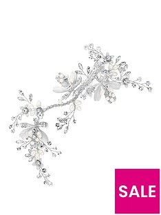 jon-richard-alan-hannah-leaf-and-crystal-bead-hair-clip