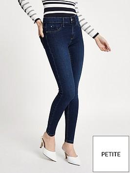 ri-petite-molly-xtra-short-leg-hula-jeans-navy