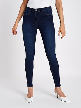 river-island-river-island-regular-leg-molly-skinny-jeans--mid-auth