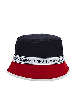 tommy-hilfiger-tommy-jeans-bucket-hat