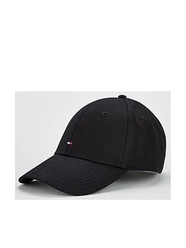 tommy-hilfiger-small-flag-cap