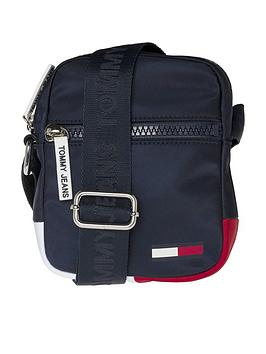 tommy-hilfiger-tommy-jeans-crossbody-bag