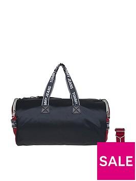 tommy-hilfiger-tommy-jeans-logo-duffel-bag
