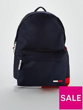 tommy-hilfiger-tommy-jeans-logo-back-pack