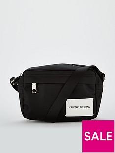 calvin-klein-jeans-sport-crossbody-bag